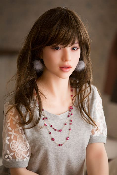 loves doll real love doll made in japan