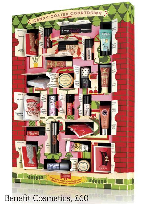 advent calendar advent calendars 2014 anoushka