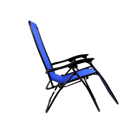 reclining garden chair bentley explorer foldable reclining garden chair cing