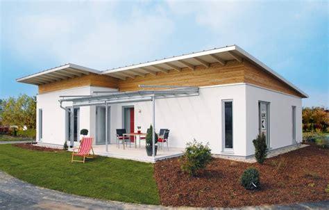 bungalow pultdach renaissance der bungalows
