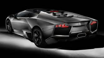 Cars Wallpapers Free 49 Speedy Car Wallpapers For Free Desktop