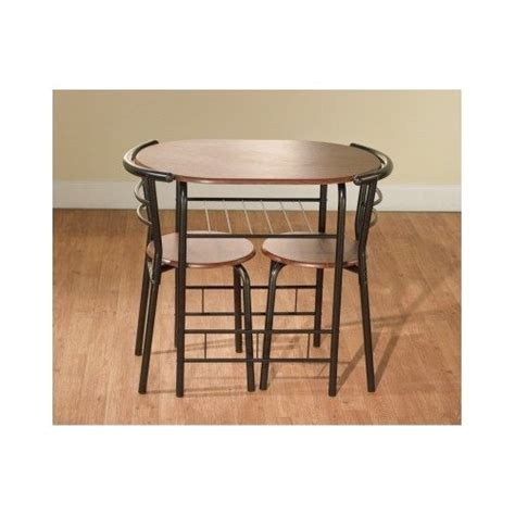 Small Bistro Table Indoor Bistro Table Set Indoor For 2 Kitchen Small Renovation