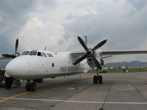 pictures of planes file miat plane jpg wikimedia commons