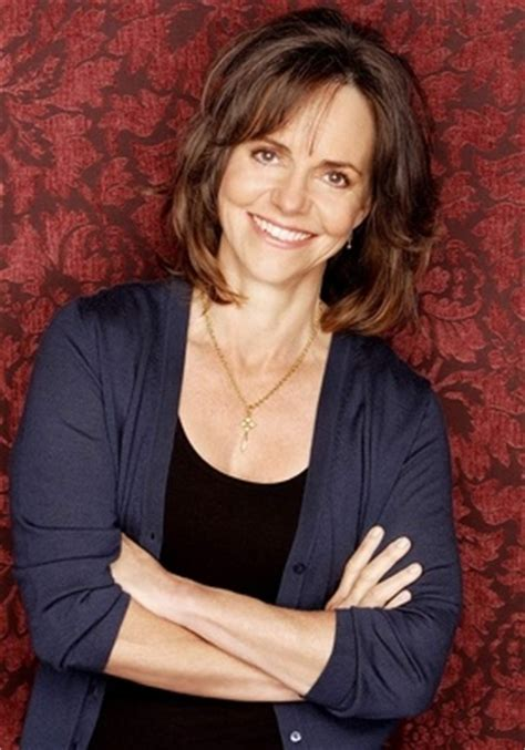 sally field over sixty 203 best sally field images on pinterest sally fields