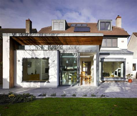 design house dublin house extension remodel dartry dublin 6