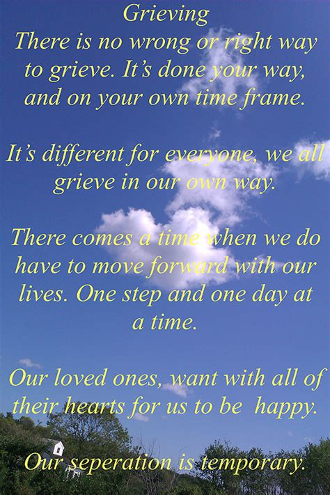songs to comfort grief mourning quotes inspirational quotesgram