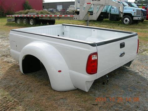 ford truck beds for sale used 2010 ford 8 pickup bed pickup truck body for sale in