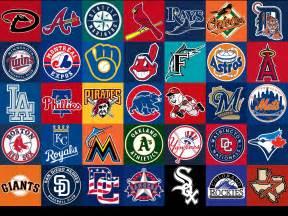 baseball teams 1000 images about mlb logos on pinterest