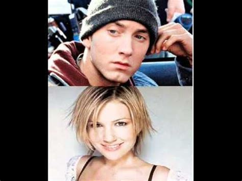 eminem feat dido dido feat eminem thank you stan youtube