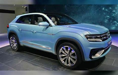 vw new suv 2017 2017 volkswagen polo suv review and price suggestions car