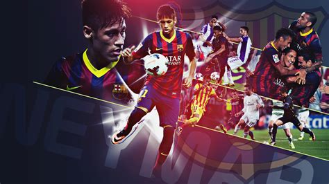 wallpaper neymar barcelona 2015 neymar wallpapers in 2018 barcelona and brazil