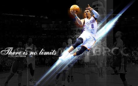 nba themes for windows 8 1 russell westbrook windows 10 theme themepack me