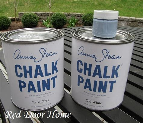 chalk paint not smooth door home chalk paint table and chalk paint observations