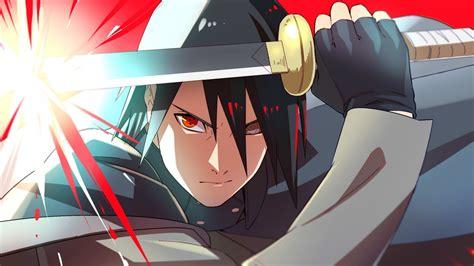 naruto sasuke uchiha  hd wallpapers hd wallpapers id