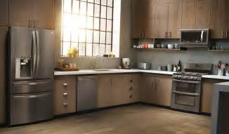 Used Kitchen Cabinets Seattle Cabinet Hardware Seattle Modern Style Home Design Ideas
