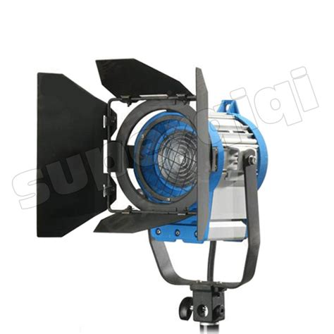 Tungsten Light by 3pcs 1 650w 1 300w 1 150w Fresnel Tungsten Continuous Spot