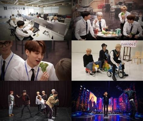 bts countdown full news here are all the details on bts s exclusive mnet