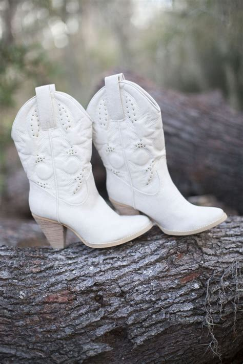 wedding boots for wedding boots sissy s wedding