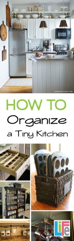 11 tiny house building tips and hacks artisan custom log 1000 images about organized home on pinterest