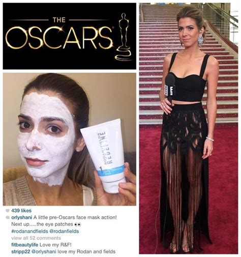 rodan and fields celebrity users 118 best images about rodan fields press on pinterest