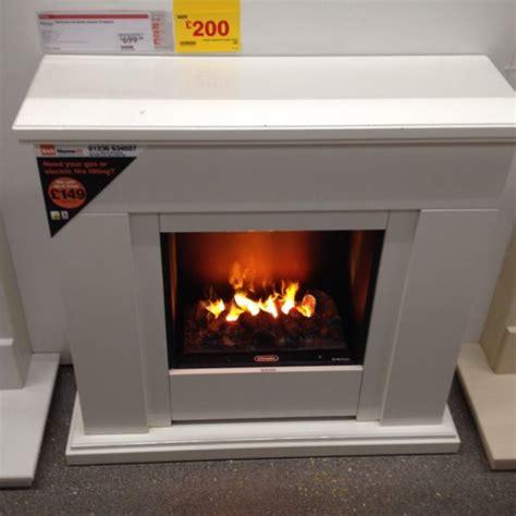 B Q Fireplaces Sale by Dimplex Optimyst Fireplace 163 200 B Q Poole Instore
