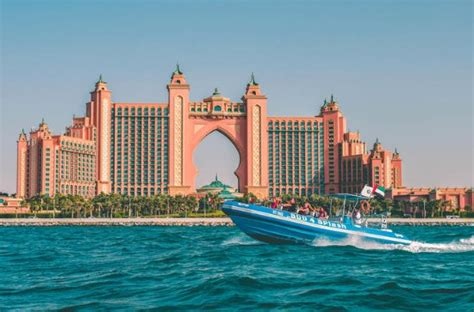 marina boat tour dubai 10 best places to visit in dubai 2018 with photos