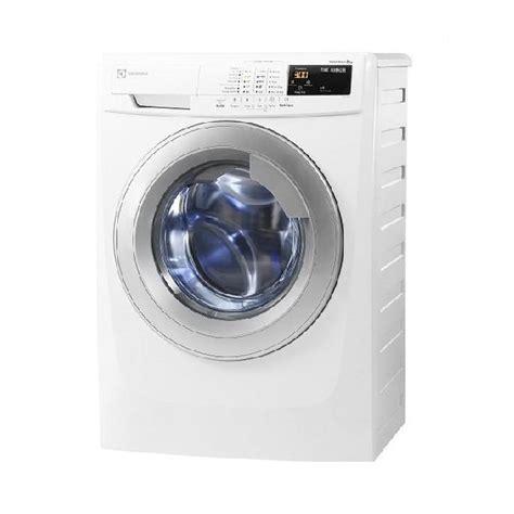 Mesin Cuci Electrolux Ew 878 F top 7 mesin cuci terbaik dan murah tahun 2018 review tips