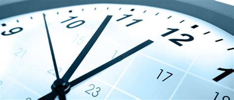 Http Www Sjsu Edu Lucasgsb Programs Mba Early Career Index Html by Mba Class Schedules Lucas Graduate School Of Business