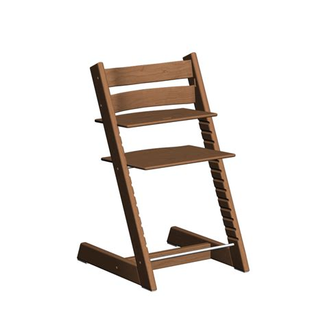 ikea tripp trapp stuhl stokke 183 trapp stokke tripp trapp toupeenseen部落格