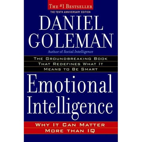 emotions emotional intelligence the power of silence books emotional intelligence what makes engineers