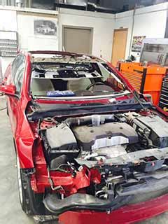 auto shop lincoln ne auto collision paint glass repair in lincoln ne