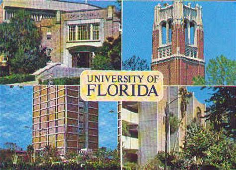 uf housing contract housing at uf