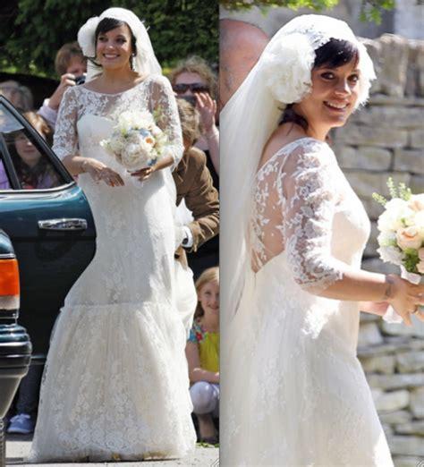 lima est enceinte 0 commentaires jules fashion allen qui s est mari 233 e aujourd hui