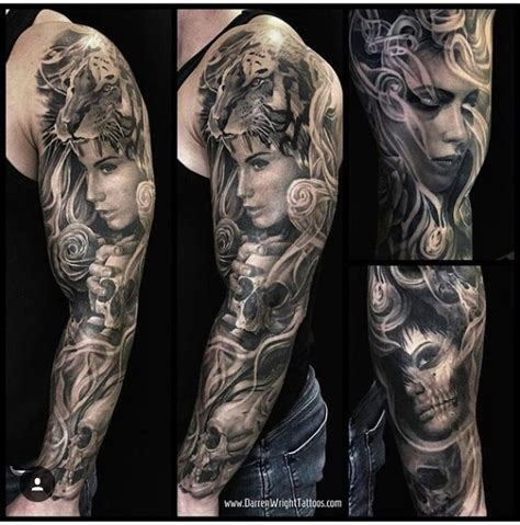 chicano sleeve tattoo designs 86 best images about sleeve on