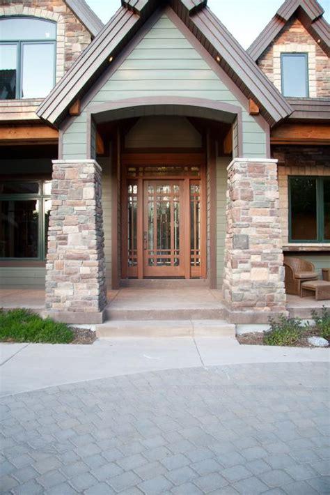 Exterior Doors Utah Exterior Doors Utah