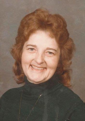 eileen haskins obituary