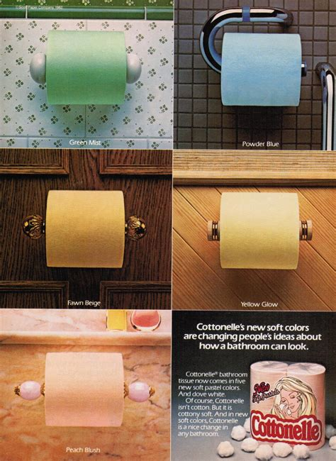When Did They Stop Paper Food Sts - why did they stop colored toilet paper 28 images why