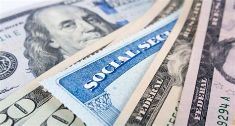 supplemental security income what you need to about supplemental security income