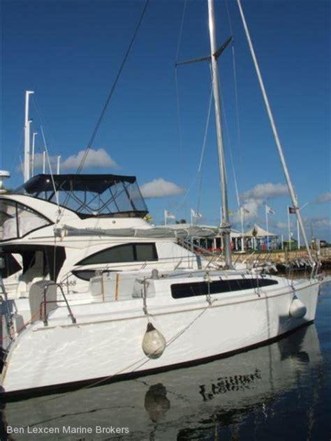 catamaran boats for sale perth vortex 10 monocat sailing catamaran for sale fibreglass