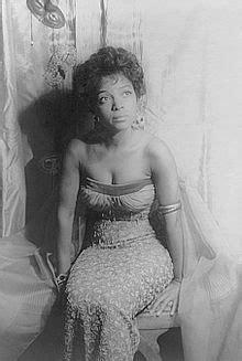 Ruby Dee - Wikipedia, la enciclopedia libre