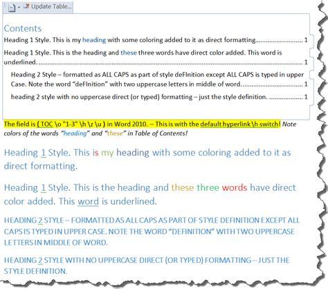 combination of two words generator ideas permutation creative cursing a mix u0027n