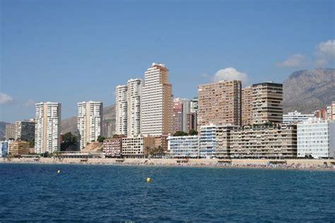 alquiler apartamentos mallorca verano 10 pasos para alquilar tu casa legalmente en verano