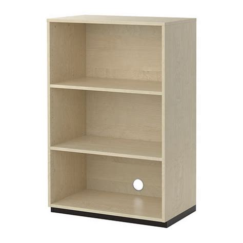 ikea storage shelving units practical shelving units for living room storage from ikea