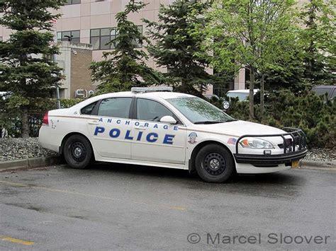Arrest Records Anchorage Ak Car Photos Anchorage Patrol Car