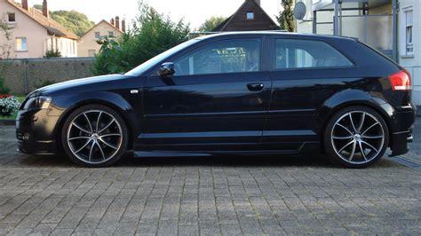 Audi A3 8p 2 0 Fsi by Audi A3 8p 2 0 Fsi Theoutsider Tuning Community
