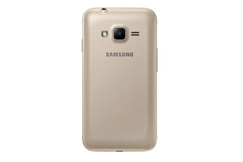 Samsung J1 Nxt Samsung J1 Nxt Prime Launched Specs Official Photos