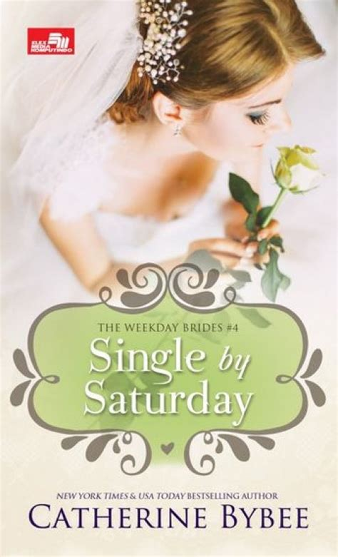 Buku Cr bukukita cr single by saturday toko buku