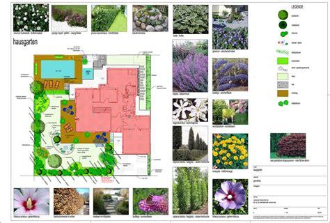 Garten Selber Planen by Gartenprofi Plant G 228 Rten Zum Selbst Anlegen