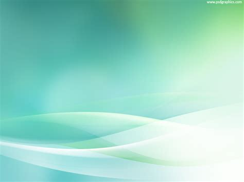neutral green neutral green background psd backgrounds