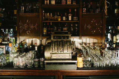 top bars in prague best cocktail bars in prague taste of prague food tours